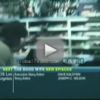 NCIS: LA - Personal Promo