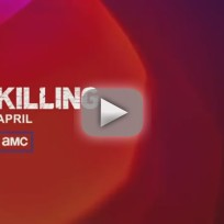 The killing preview