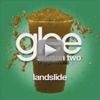 Gwyneth Paltrow - Landslide