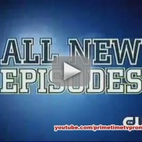 Hellcats Return Promo