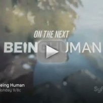 Being Human Episode Preview