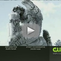 Smallville Episode Promo
