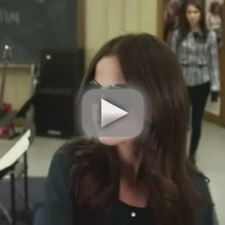 Pretty Little Liars Season Finale Clip