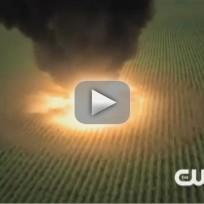 Smallville-pilot-clip
