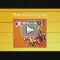 Glee Promo - Born This Way!