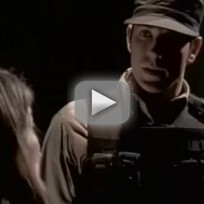 Chuck versus the last details clip