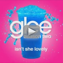 Glee Cast - Isn't She Lovely