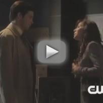 Smallville-finale-clip