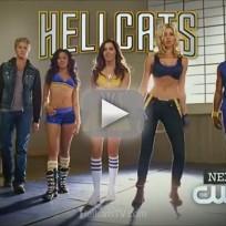 Hellcats-season-finale-promo