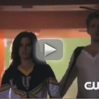 Hellcats season finale clip