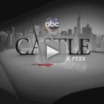 Castle Season Three Finale Clip