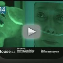 House Season 7 Finale Preview