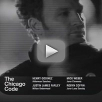 The-chicago-code-season-finale-promo