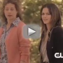 Hart of Dixie Clip