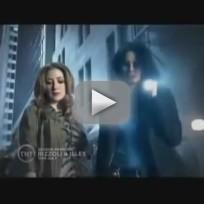 Rizzoli & Isles Season 2 Promo