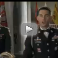 Army-wives-season-five-finale-preview