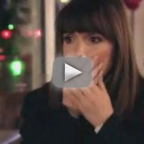 Damages season 4 trailer