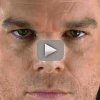 Dexter Season 6 Trailer