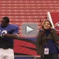 Necessary Roughness Clip