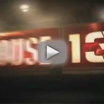 Warehouse 13 Season 3 Preview