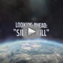 Silent Kill Promo