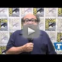 Danny-devito-is-a-huge-tv-fanatic