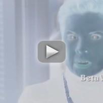 Teen Wolf Season Finale Promo