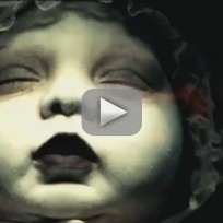 American Horror Story Teaser: A Baby?
