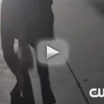 Vampire Diaries Season 3 Footage