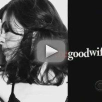 The Good Wife Season 3 Promo