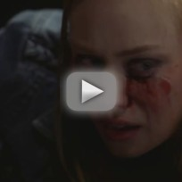 True Blood Sneak Peek - Jessica and Nan