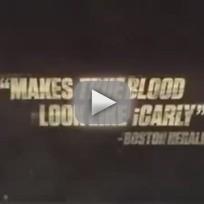 The Walking Dead Teaser #2
