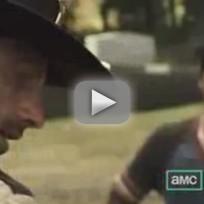 The Walking Dead Teaser #4