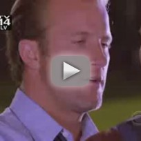 Hawaii Five-O Season 2 Preview