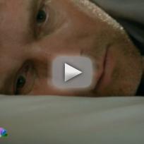 Parenthood Season 3 Trailer