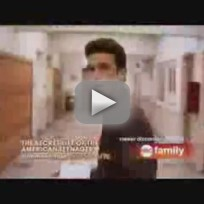 The secret life of the american teenager summer finale promo