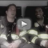 Rescue me series finale promo