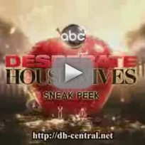 Desperate Housewives Season Premiere Clip