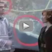 NCIS Season 9 & NCIS: LA Season 3 Premiere Promo