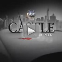 Castle Season Premiere Opening