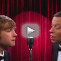 New Two and a Half Men Opening