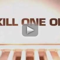 NCIS & NCIS: LA Season Premieres Promo