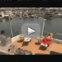 Gossip Girl Season 5 Premiere Promo - Canadian Version