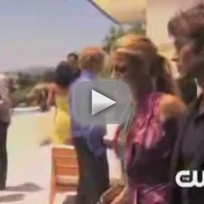 Gossip Girl Season 5 Premiere Clip - Who Do You Want To Be?