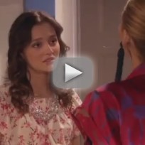 Gossip-girl-season-5-preview-interview-blake-lively