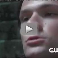 Supernatural Promo: Hello Cruel World