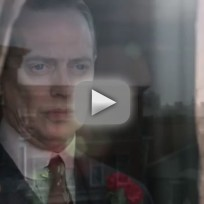 Boardwalk Empire Promo: Ourselves Alone