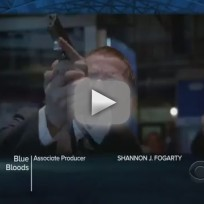 Blue Bloods Promo: Friendly Fire