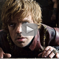 Game of Thrones Season 2 Teaser