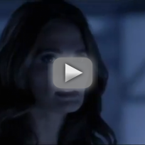 Castle Promo: Head Case